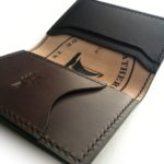 Made in America Leather Goods