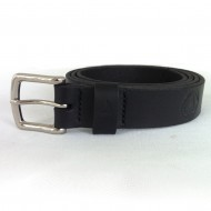 Leather belts made in USA