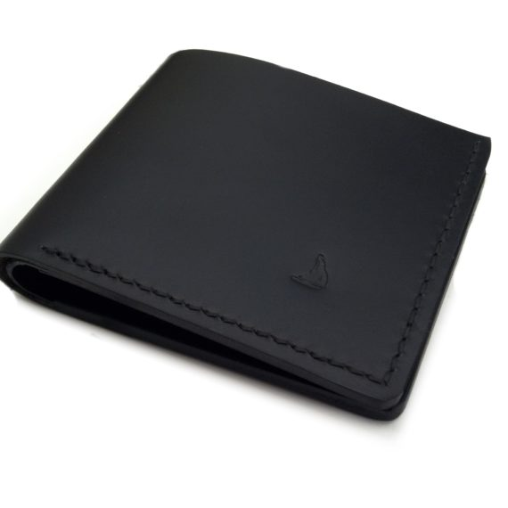 Mens wallet brands top 10