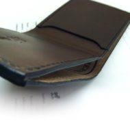 Billfolds for men