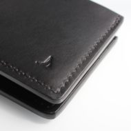 usa-leather-goods-for-men