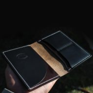 leather-document-wallet