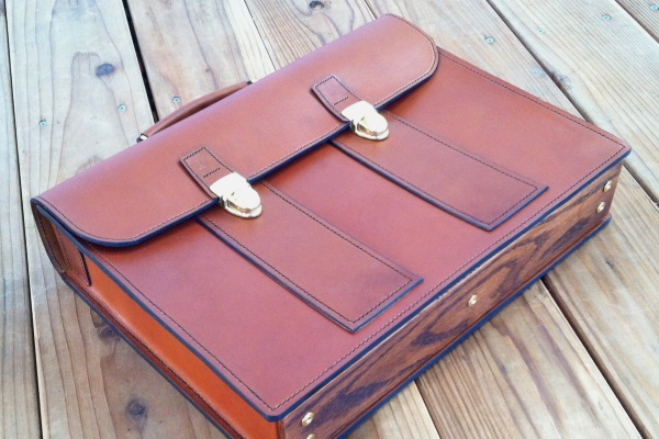 leather-briefcase-usa