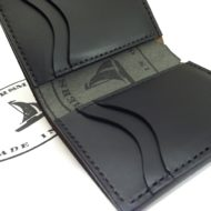 Small Wallets for Men