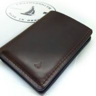 Ashland OR Leather Wallets