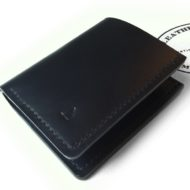 vertical-bifold-wallet