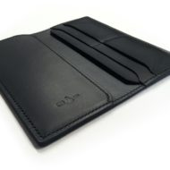 checkbook-leather-wallet