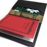 notebook-leather-wallet