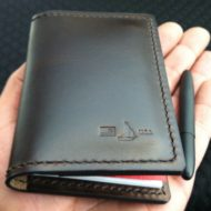 notebook-wallet-closed