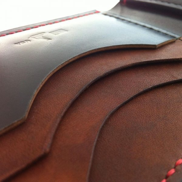 American made leather