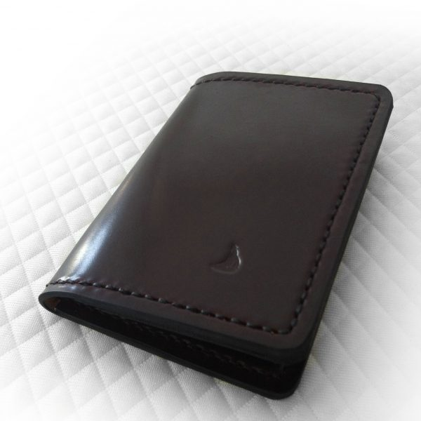 American made wallets