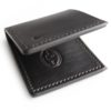 Best American Made Wallets