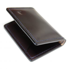 Mens Front Pocket Wallets