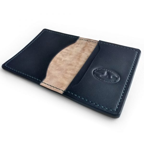 Handmade Wallets USA