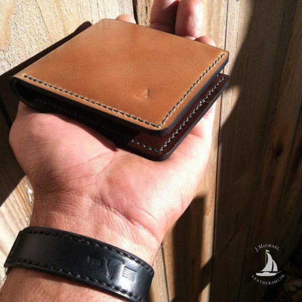 Leather Goods Oregon