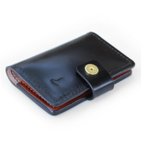 Wallets Made In The USA