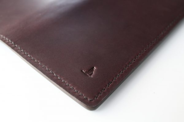 Mens Wallets Made In The USA