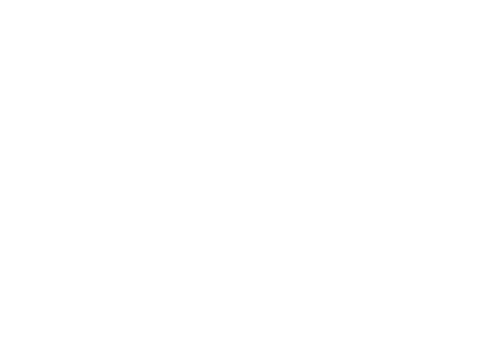 Ashland Oregon Leather Wallets for Men